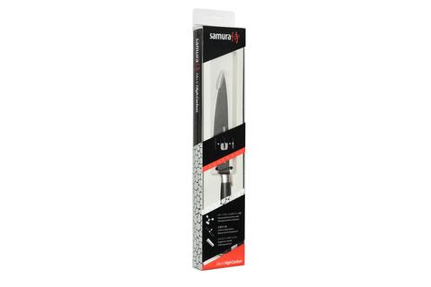 Универсальный нож Samura Mo-V Stonewash