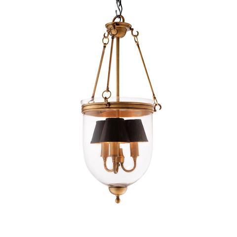 Подвесной светильник Eichholtz 109235 Cameron (размер S)