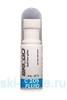 Картинка ускоритель Skigo Fluor fluide C105 -4/-15, blue, 30мл  - 1