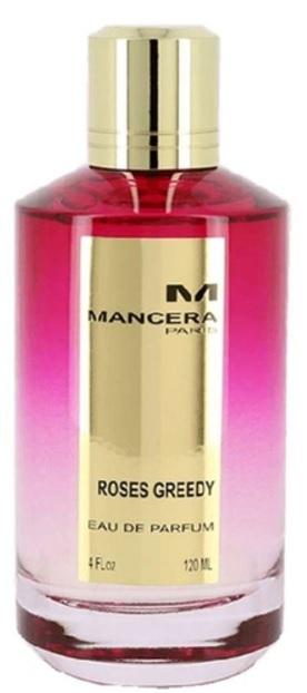 Mancera Roses Greedy EDP