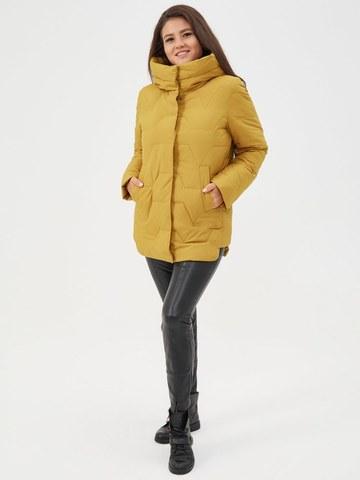 K20305-506 Куртка женская