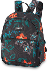 Рюкзак Dakine Essentials Pack Mini 7L Twilight Floral