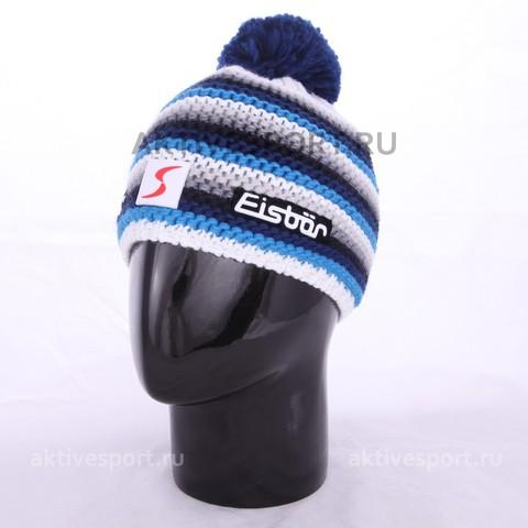 Картинка шапка Eisbar fan pompon sp 300 - 1