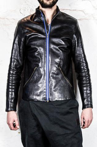 Куртка «ALAM»
