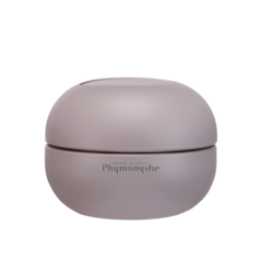 Phy-MongShe Омолаживающий крем Age Shield Enriched Cream 60 мл