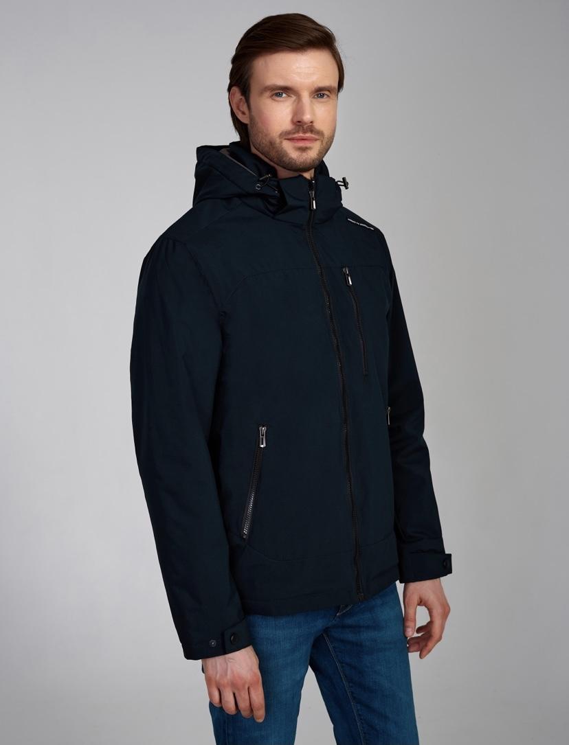 """Куртка """"RED-N-ROCK'S """" C1FFCBED-6297-4A91-A4D7-8A04AB29360C.jpeg"""