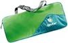Картинка несессер Deuter Wash Bag Lite petrol-spring - 1