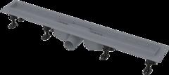 Душевой лоток 95 см Alcaplast Optima APZ12-950 фото