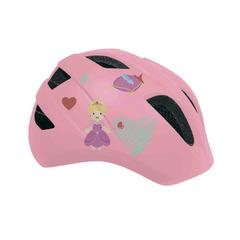 Шлем велосипедный детский Cigna WT-020  (розовый)