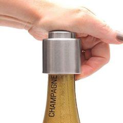 Пробка для шампанского 2800013