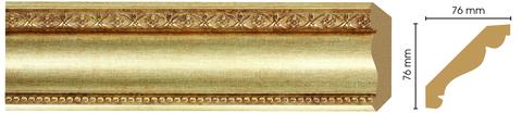 Карниз 154-933