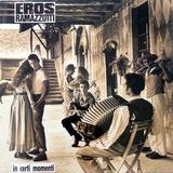 Eros Ramazzotti / In Certi Momenti (LP)