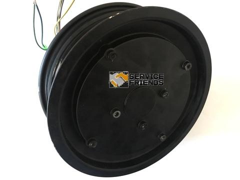 Мотор-колесо для гироскутера 10.5 (Premium)