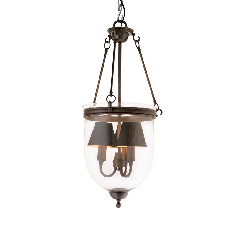 Подвесной светильник Eichholtz 109234 Cameron (размер S)