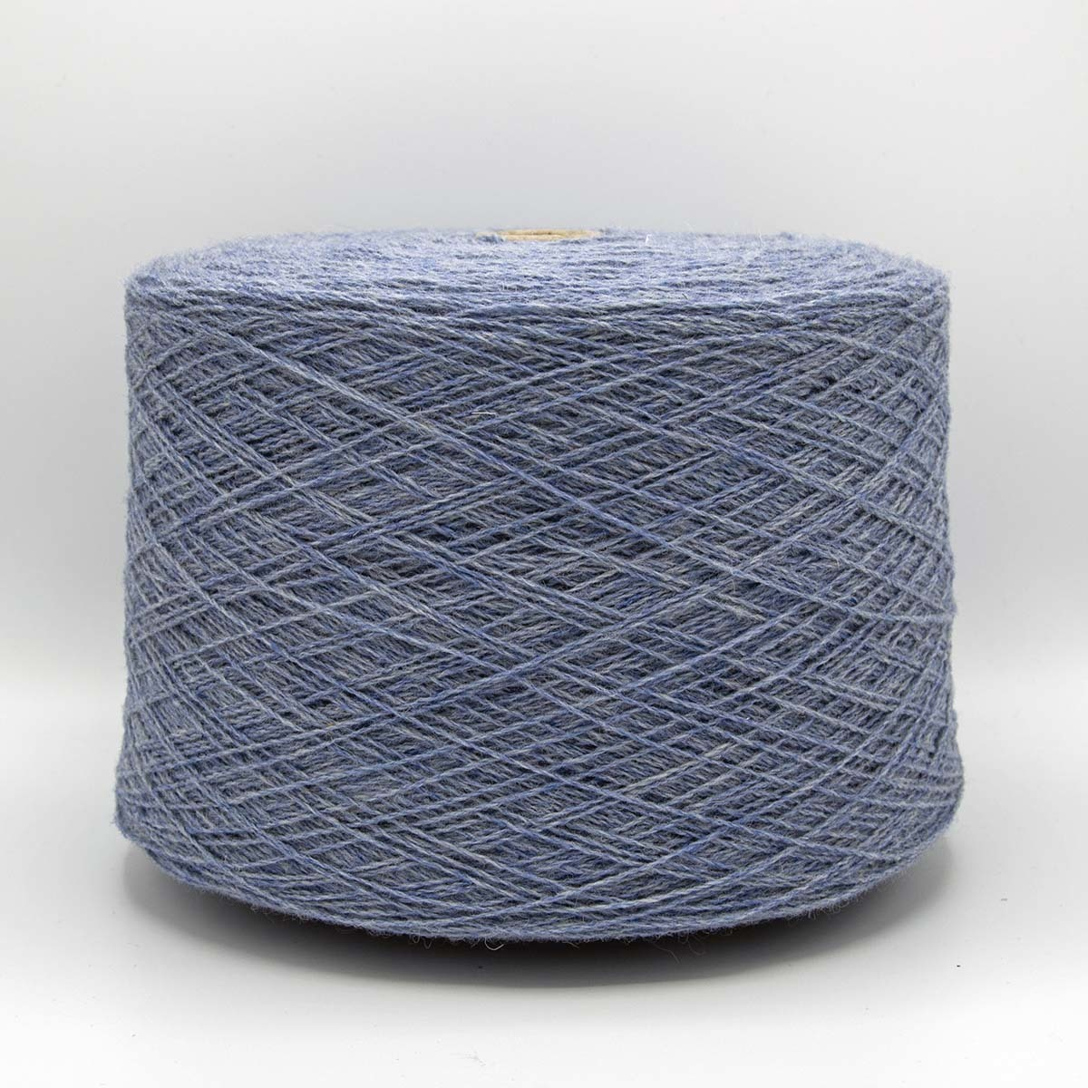 Knoll Yarns Shetland - 422