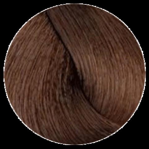 L'Oreal Professionnel Dia Richesse 6.3 (Темный золотистый блондин) - Краска для волос