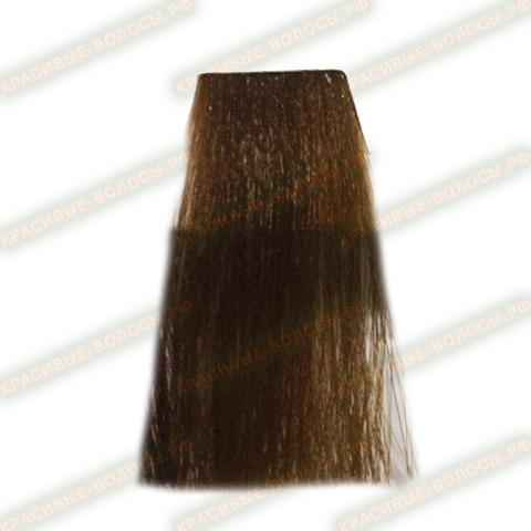 Paul Mitchell COLOR 90 мл 8RV Светлый  блондин красно-фиолетовый