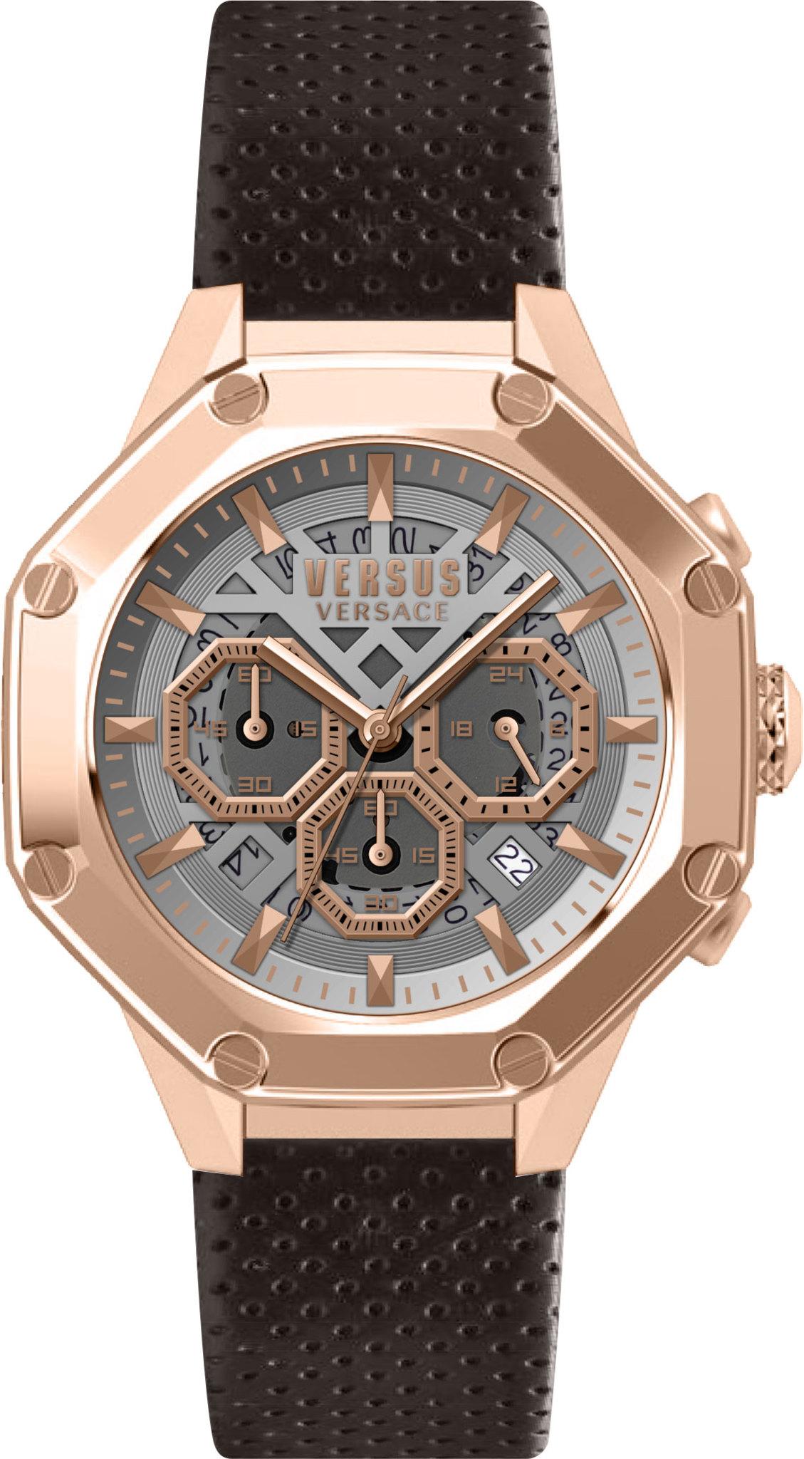 Наручные часы VERSUS Versace VSP391320