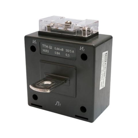 ТТН-Ш 150/5- 5VA/0,5S TDM
