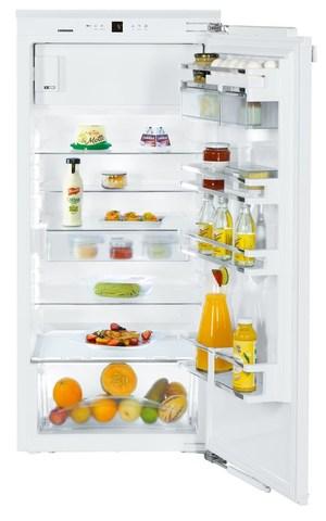 Встраиваемый холодильник Liebherr IKP 2364