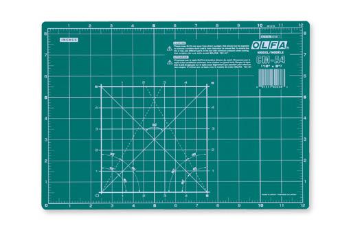 Ножи и коврики Коврик для резки CM-A4 import_files_58_58630653590b11dfbd11001fd01e5b16_a89bd6b31c0611e1b557002643f9dbb0.jpeg