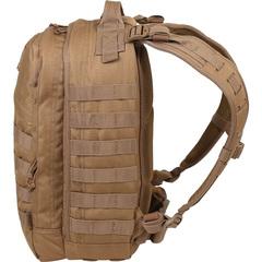 Рюкзак тактический Сплав Recon 17 coyote - 2