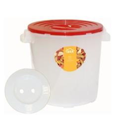 Бак для квашения и соления с 25 литров