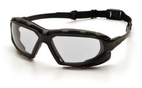 Защитные очки Pyramex Highlander-XP (RVGSBG5010DT)