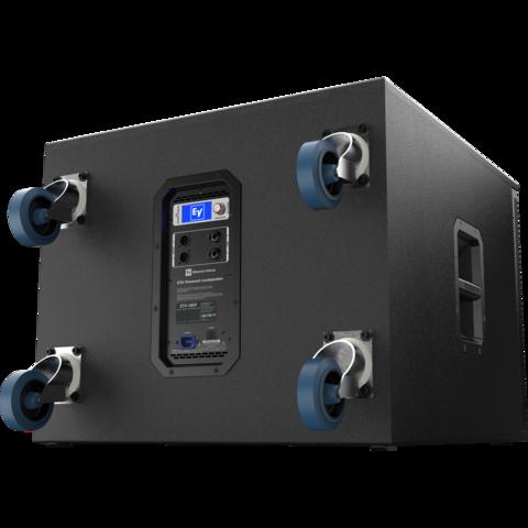 Сабвуферы активные Electro-Voice ETX-18SP