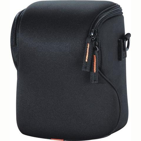Vanguard ICS Bag 14