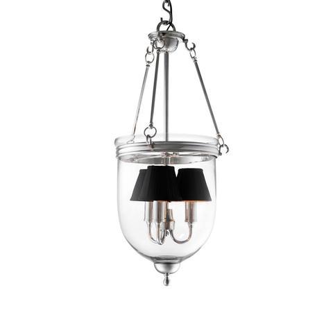 Подвесной светильник Eichholtz 109233 Cameron (размер S)