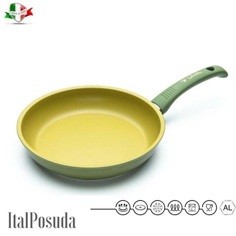 Сковорода ILLA OLIVILLA , 20 см
