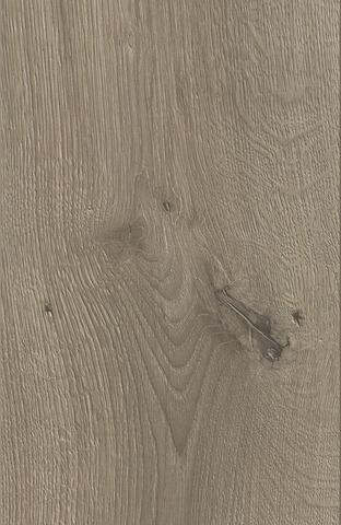 Ламинат Oak Pleno | K4350 | KAINDL