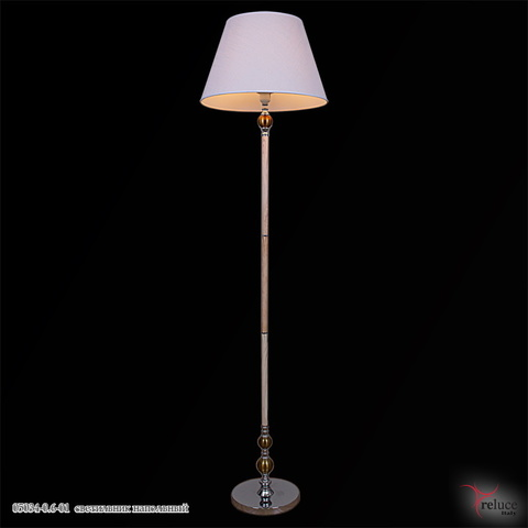 05034-0.6-01 светильник напольный