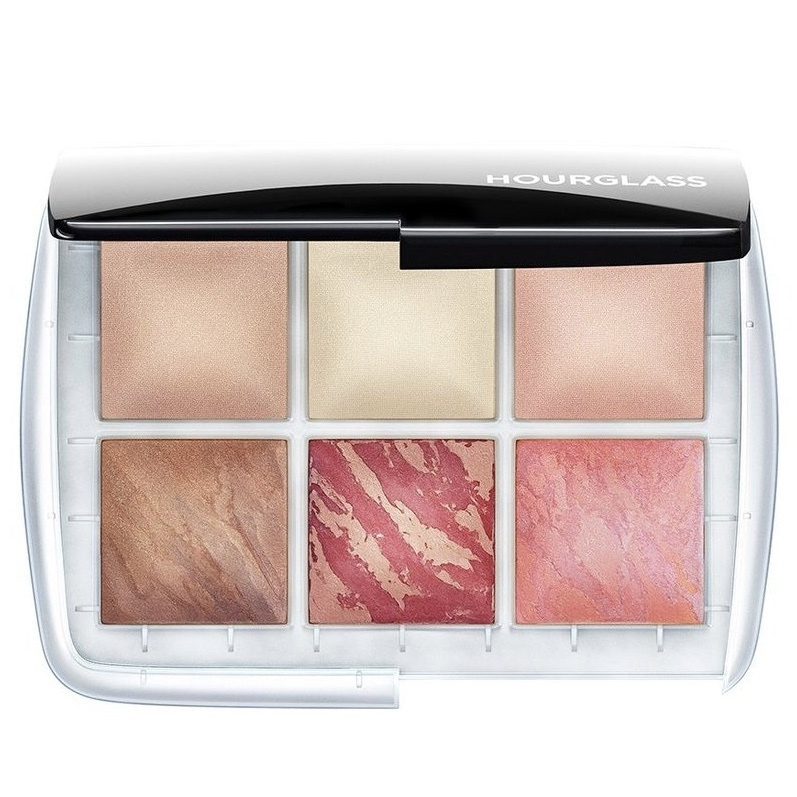 Палетка Hourglass Ambient Lighting Edit Ghost
