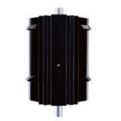 Крышка боковая Optex PSC-4