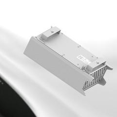 УФ рециркулятор Milerd DZR-2