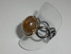 Кольцо со сфеном, p.18,4
