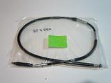 Трос сцепления Kawasaki KLX250 D-Tracker