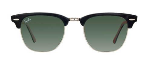 Clubmaster RB 3016 1016