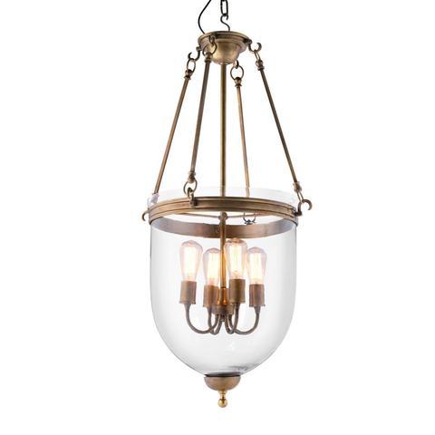 Подвесной светильник Eichholtz 109238 Cameron (размер M)