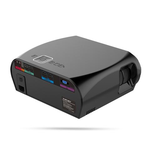 Проектор Vivibright GP100 без Андроида