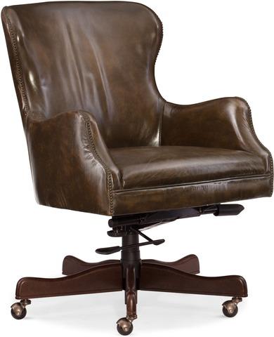 Кресла рабочие
