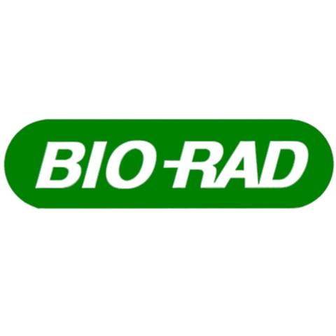 63683 Агар консервационный для микроорганизмов (Conservation of bacterial strains agar), 50 пробирок*3 мл, Bio-Rad Laboratories SAS (Франция)