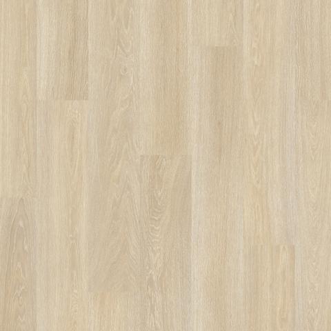 Ламинат QS800 Eligna Дуб Итальянский Бежевый U 383232кл (уп1,72м2/8шт)
