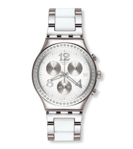 Купить Наручные часы Swatch YCS552G по доступной цене