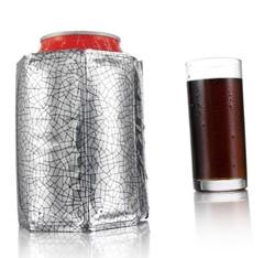 Охладительная рубашка для алюминиевых банок, фото 2