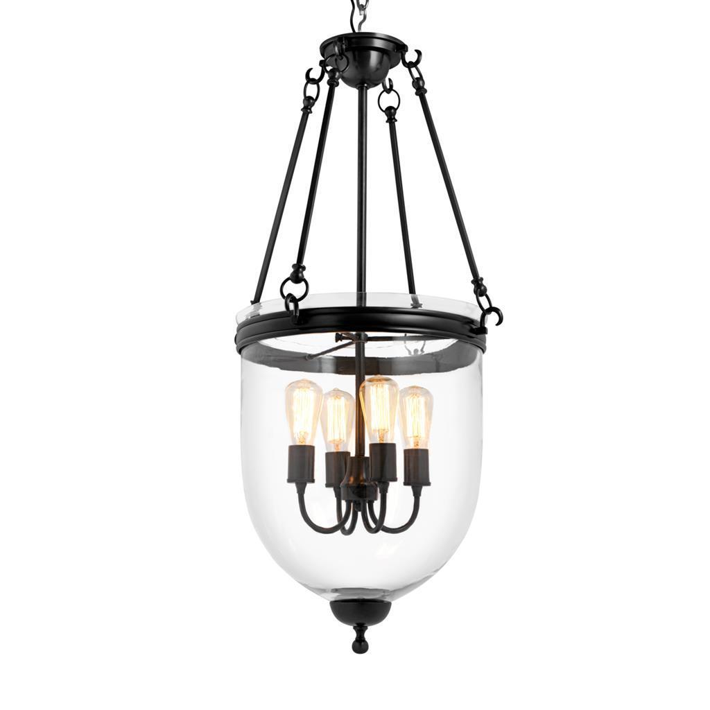 Подвесной светильник Eichholtz 109237 Cameron (размер M)