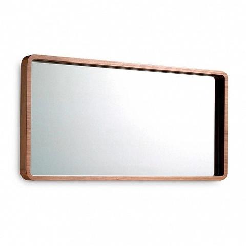 Зеркало 136-G