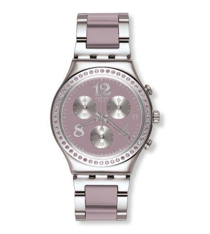 Купить Наручные часы Swatch YCS562G по доступной цене